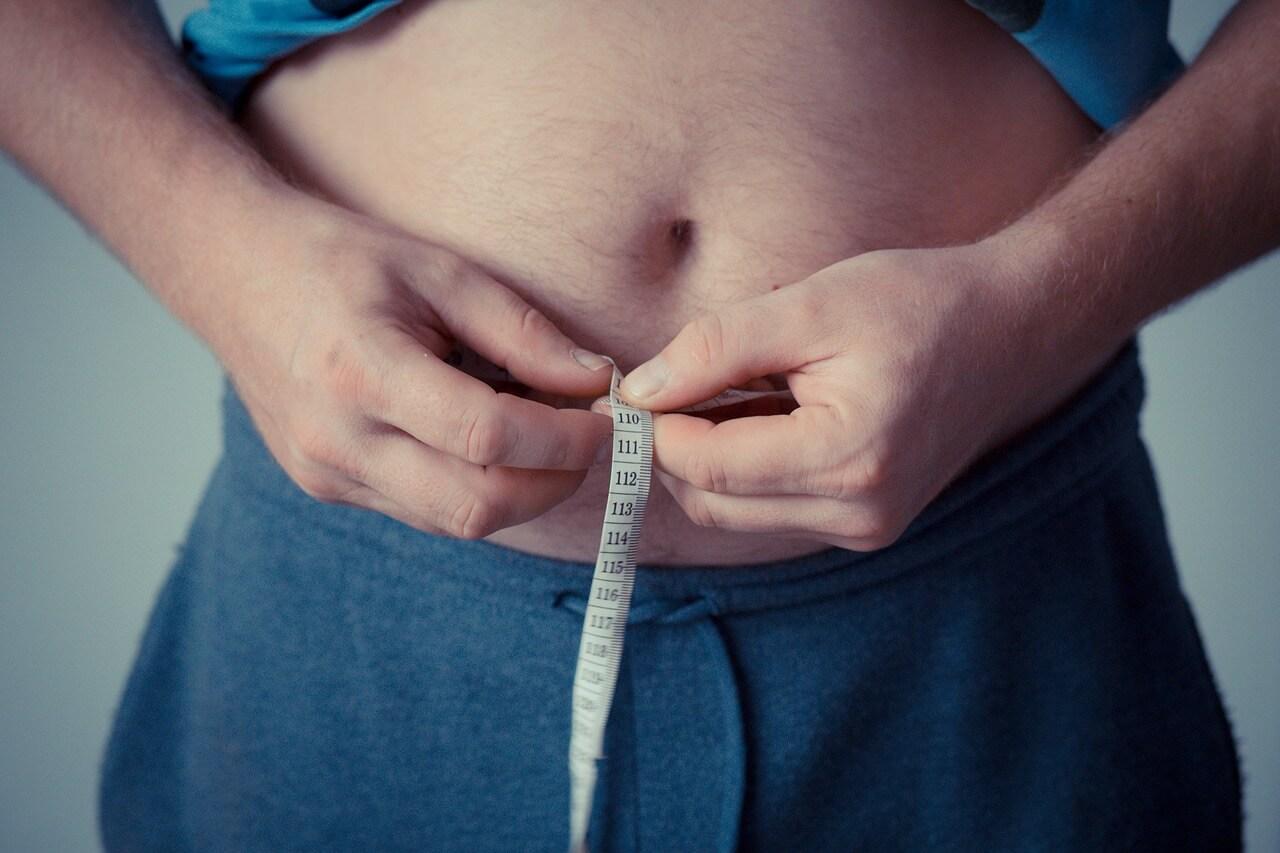 復胖原因?要如何才能不復胖?