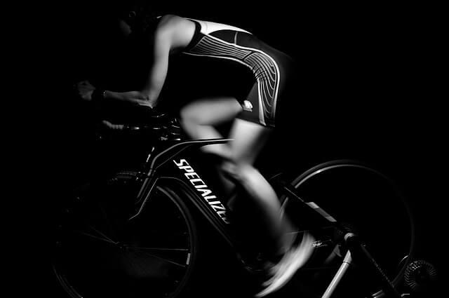 減肥運動如何加入有氧