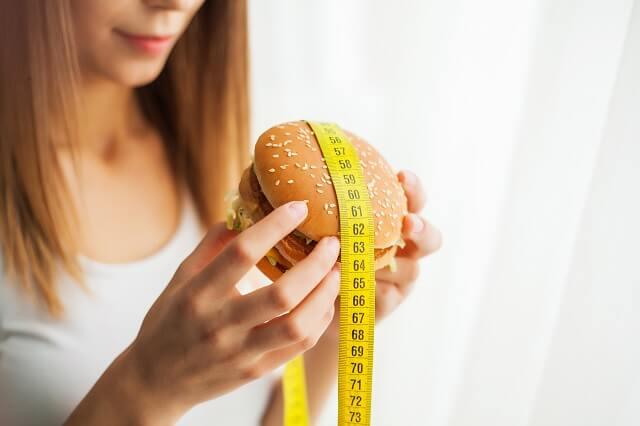 減肥前要先了解減肥的關鍵